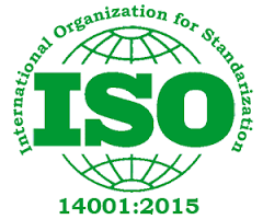 iso-14001-2015-environment-management-system-250x250